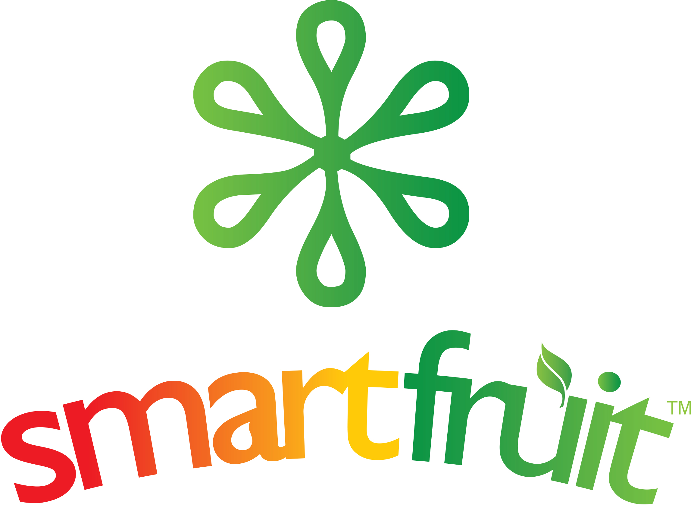 Smartfruit simple smartfruit is a certified non gmo 100 real fruit puree with no added sugar preservatives artificial colors or flavors each flavor is enhanced with a buycottarizona Images